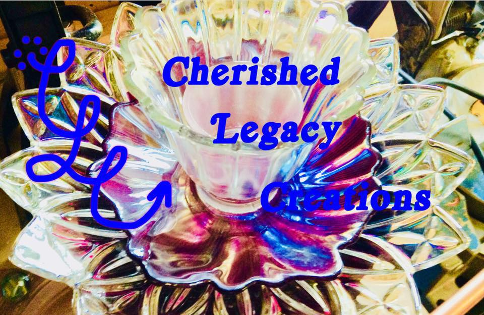 Cherished Legacy Creations