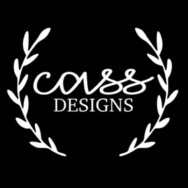 CASS DESIGNS