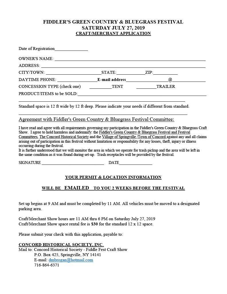 Craft Merchant Application Final 51024_1
