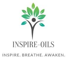 inspire-oils-essential-oil-logo-copy