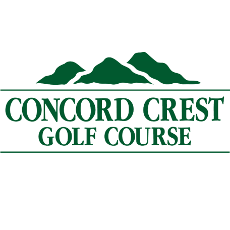 Concord Crest